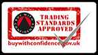 Trading Stadards Approved